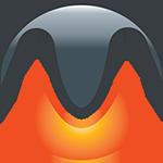 MR_Logo_Transparent_150